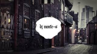 *NEW* Ammy Virk Zindabad Yaariya Vs Drake Hotline Bling [DJ Monte-S Punjabi/Trap/Mashup]