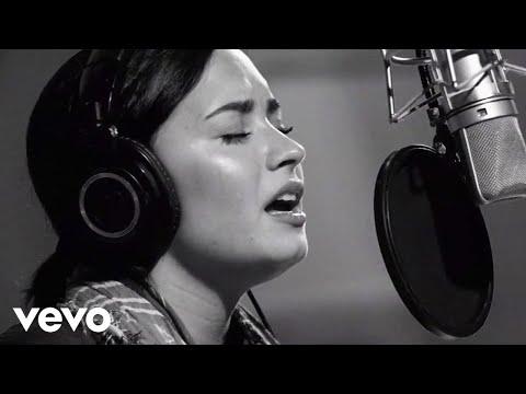 Xxx Mp4 Demi Lovato Stone Cold Live In Studio 3gp Sex