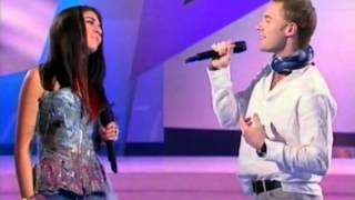 If Tomorrow Never Comes - Ronan Keating & Nolwenn Leroy