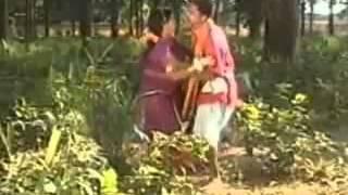 Rangabati Odia Original Song Old Sambalpuri - NewOdisha.In