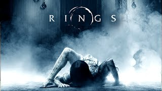 Rings   Trailer #1   Slovenia   Paramount Pictures International