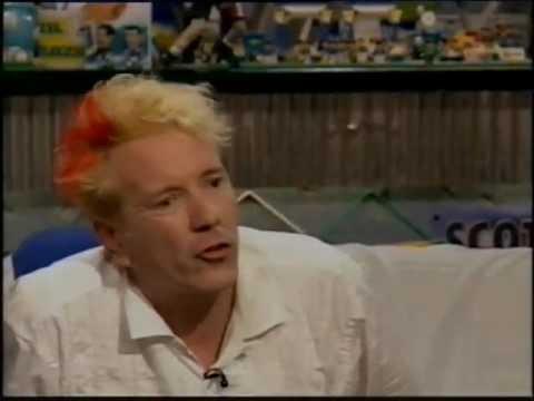Fantasy World Cup Live 1998 Episode 7