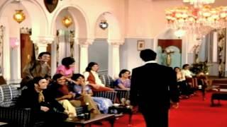 Chura liya hai tumne jo dil ko ( Mohammad Rafi,Asha Bhosle) - yaadon ki baraat 1080p hd