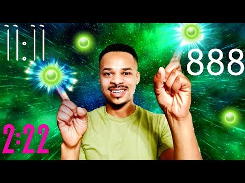 Xxx Mp4 Seeing Repeating Numbers Meaning Of 11 11 222 333 Synchronicity And Manifestation 3gp Sex