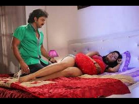 Xxx Mp4 Bhojpuri Hot Video काजल राघवानी को रात भर लेते थे पवन सिंह 3gp Sex