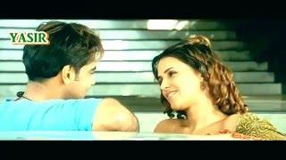 Aitbaar Nahin Karna   Abhijeet Singh, Sadhana Sargam   Qayamat HD 1080p