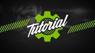 ‹ Tutorial › Como Instalar e ativar um HD!!
