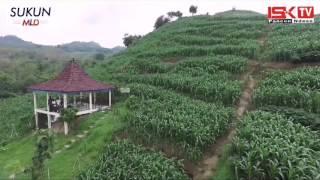 Perjalanan Menjelajahi Situs Patiayam Kudus Dji P3