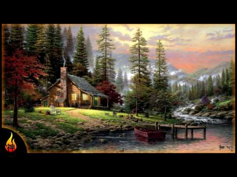 Xxx Mp4 1 Hour Banjo Music Mountain Cottage Instrumental Country Music 3gp Sex