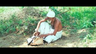 Vathikuchi | Tamil Movie | Scenes | Clips | Comedy | Songs | Dhileban saves a Muslim man