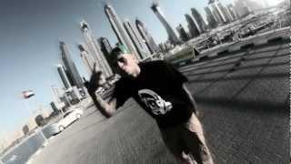 Chris Brown - Real Hip Hop Shit #4