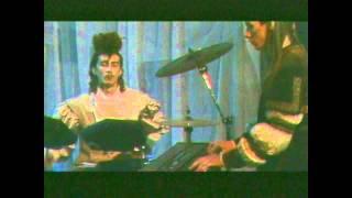 Valerie Dore - The Night (HD)