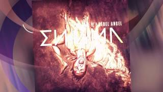 Enigma 2016 - Mother (Feat. Anggun)