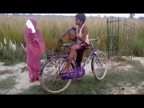 Xxx Mp4 Boys ☺funny XxX खेत मे भोजपुरी गाना के साथ मजा लिए ।।।।👌👌😊☺ 3gp Sex