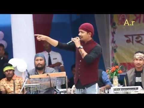 Xxx Mp4 Aji School Suti Achurjya Borpatra Assamese Songs 3gp Sex