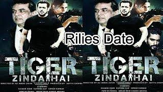Tiger jinda hai Rilies Date Out Salman khan katrina kaif Movie