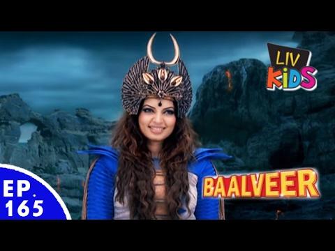 Xxx Mp4 Baal Veer Episode 165 Baal Veer Fights With Bhayankar Pari 3gp Sex