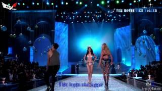 [KST.VN] Moves like Jagger - Maroon 5 (Live) [KSTE]