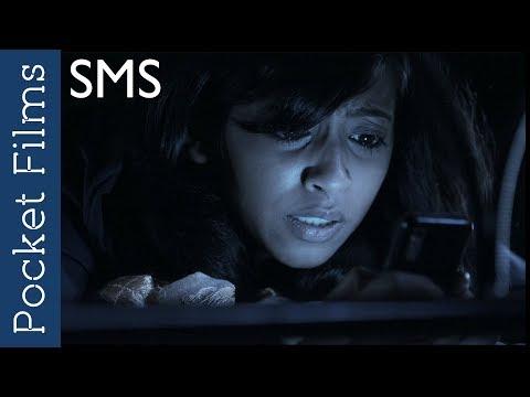 Xxx Mp4 Thriller Short Film SMS 3gp Sex