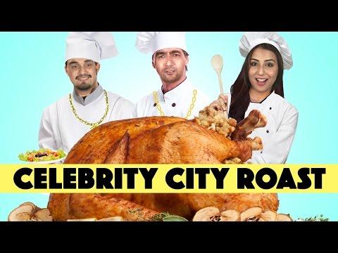 Xxx Mp4 Celebrity City Roast MangoBaaz 3gp Sex