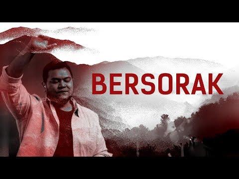 JPCC Worship - Bersorak
