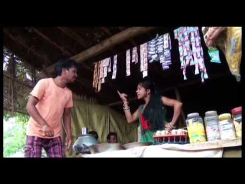 Xxx Mp4 Short Movie Comedy Short Films Chhattisgarhi Natak TURI KE NAKHARA 15 DUJENISHAD 3gp Sex