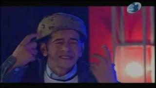 الجزائرية  BlaM مسرحية .AVI