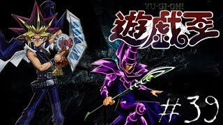 Yu-Gi-Oh ! L'Empire des Illusions | Yugi #39 - Confrontation ! !