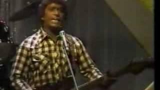 Sanakeliye Sada Eliye - Clarence Wijewardana