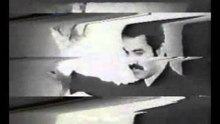 "Naser Taghvaee: ""Sadegh Kordeh"" -"