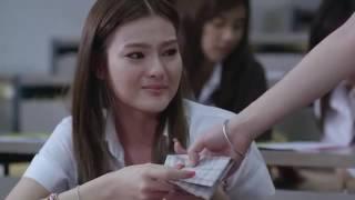 Yes Or No (Subtitle Indonesia) | Film Remaja Thailand Lesbian Romantis