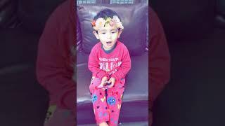 #Kidspoem...#abcd...abcd song...Learn Abcd..abcd