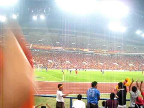 Xxx Mp4 Piala Selangor 2009 3gp Sex