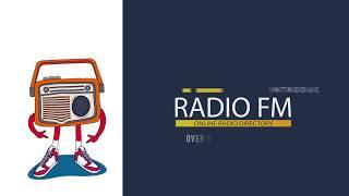 Radio FM: Online Radio Directory For Broadcasters