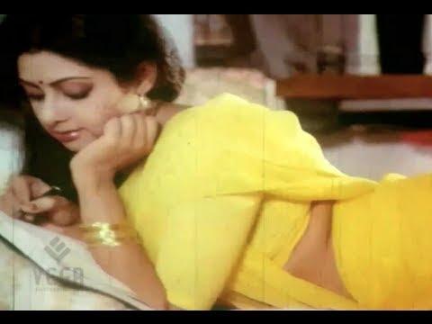Xxx Mp4 Sridevi Best Romantic Scenes In Tollywood 3gp Sex