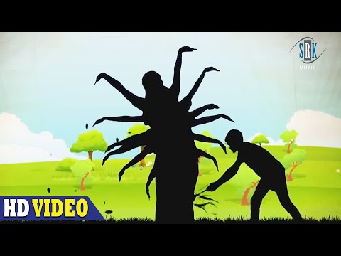 Xxx Mp4 Na Kaato Mujhe Dukhta Hai Dance Dosti Aur Ishqool 3gp Sex