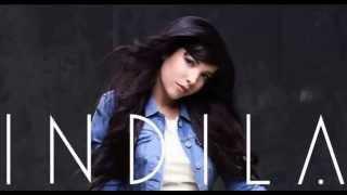 Indila-Run Run (Official Song)