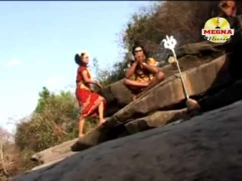 Xxx Mp4 Bhangia Pisai Mein Bhojpuri New Religious Bhole Nath Special Bhakti Bhajan Song 2012 3gp Sex