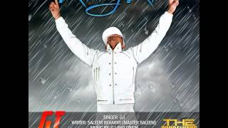 G.I. aka General Imran - Raining Rum - Audio Only - Chutney Soca 2016
