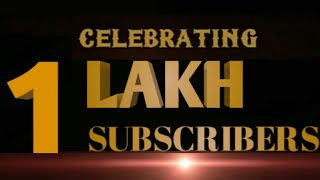 V4H+Music+Celebrating+1+Lakh+SUBSCRIBERS%21%21