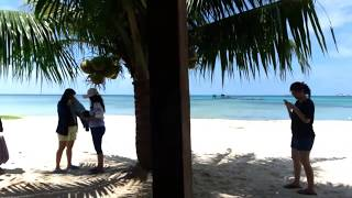 Trip To Belitung - Special Vlog Day 2 (Turn On CC)