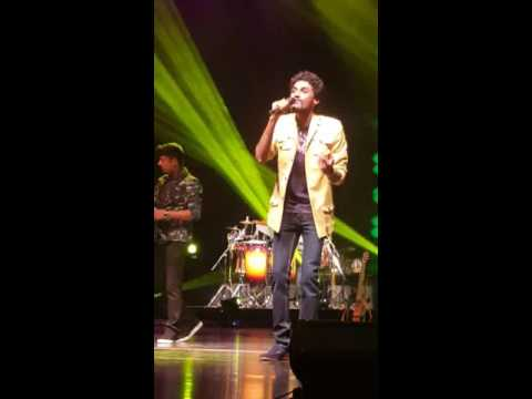 Xxx Mp4 Sajitha Feat Sanuka Swarnapaliye Live Performance 3gp Sex