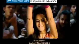 Chikni Chameli (Official Full Video Song HD) Agneepath Ft.Katrina Kaif - YouTube.FLV