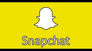 تثبيت تطبيق ال +Snapchat على اصدار 10.2.1 بدون جيلبريك