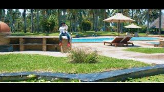 Eko Dydda - Top To Di Top (Official Music Video)