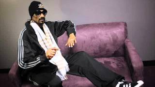 NEW Snoop Dogg & Rick Ross - Dippin' In My Cadillac (Prod. by Timbaland)