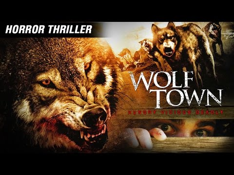 Xxx Mp4 WOLF TOWN Full Movie English WOLF MOVIES Latest English Movies 3gp Sex