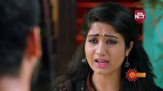 Nandhini | 30th Nov 2018 | Surya TV
