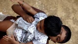 wayanad --  mylambady   achu chechi kannan video