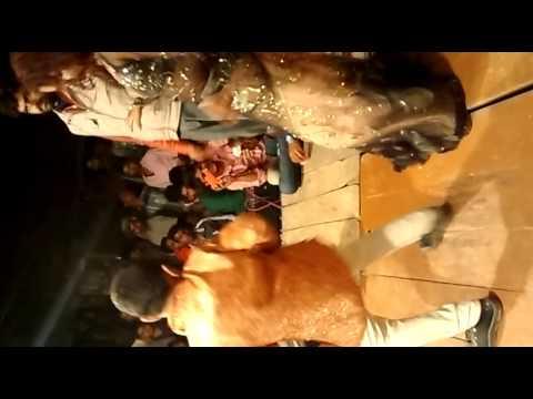 Xxx Mp4 Bhojpuri Aarkeshta In Bharthari Prem Sagar Sexy Dance 3gp Sex